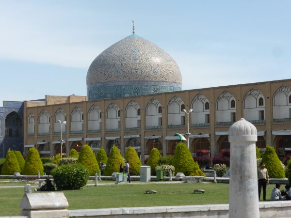 Isfahan-2-1