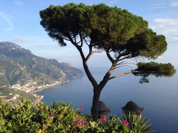 2013 Neapel Sorrent178